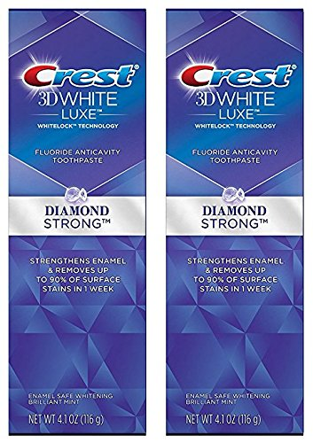 crest-3d-white-luxe-toothpaste-diamond-strong-brilliant-mint-net-wt-41-oz-116-g-per-tube-pack-of-2-t