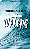 img - for Baptism Course - Through the Waters book / textbook / text book