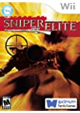 Sniper Elite - Nintendo Wii