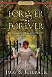 #9: Forever and Forever: The Courtship of Henry Longfellow and Fanny Appleton (Historical Proper Romance)