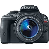 Canon 4th Of July Sale Live Now! Deals