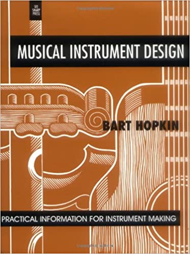 The Physics Of Musical Instruments Fletcher Pdf