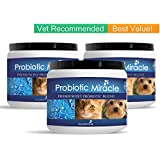 Probiotics Dogs Sale
