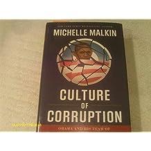 Culture of Corruption Obama & His Team of Tax Cheats, Crooks, & Cronies [HC,2009]