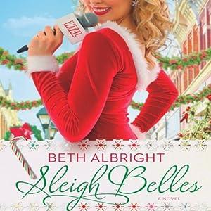 Sleigh Belles Audiobook