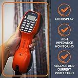 Tempo Communications TM-700 Professional Telephone