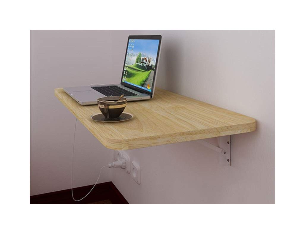4b18ec40291fa Laptop Table Simple Support Desk, Table, Folding Desk, Computer ...