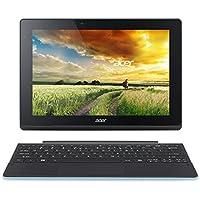 Acer Aspire 10.1 2-in-1, Intel Atom x5-28300 1.44 GHz, 2 GB Ram, Win 10 Home (Certified Refurbished)
