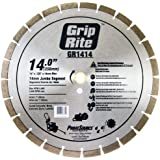Grip-Rite GR1414 General Purpose 14mm Jumbo Segment, 14-Inch by Grip-Rite