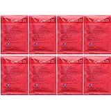 Fermentis IM-239K-F7BJ-MP Safale US-05 Dry Yeast, 11.5 g (Pack of 8)