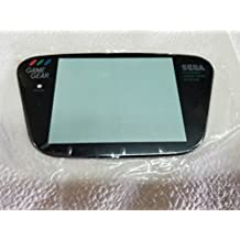 Real Glass High Quality Screen Lens for Sega Game Gear System Console