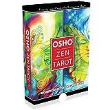 Osho Zen Tarot: The Transcendental Game Of Zen