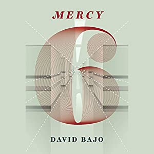 Mercy 6 Audiobook