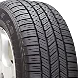 Goodyear Eagle LS Radial Tire - 205/60R16 91T