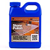 Miracle Sealants POL QT SG Stone Polish, Quart