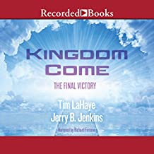 Kingdom Come: : The Final Victory