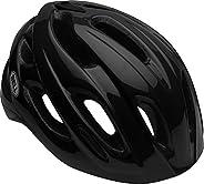 Bell Connect Bike Helmet