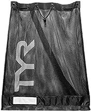 TYR Unisex-Adult Equipment - Bags