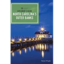 Explorer's Guide North Carolina's Outer Banks