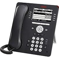 IP Phone 9608G GRY GIGABITE