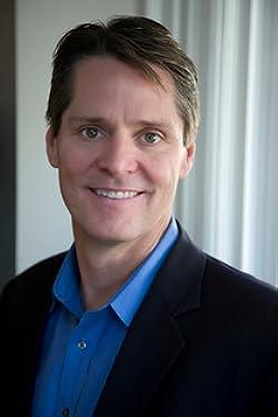 Michael W. Otto