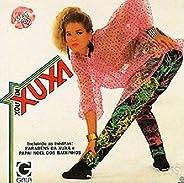 Xou Da Xuxa 1 [CD]