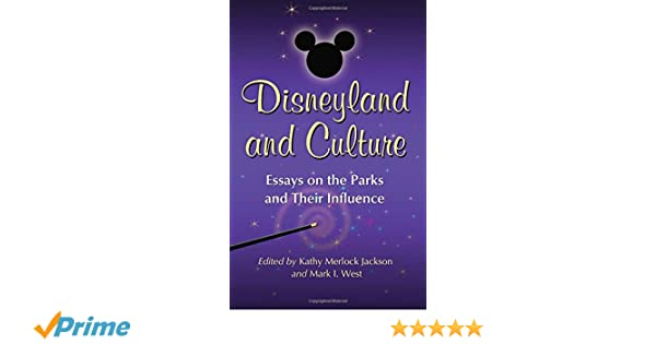 Demystifying Disney: A History of Disney Feature Animation download.zip