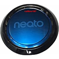 Neato Botvac Lidar Sensor Cover Faceplate Blue 65 70e 75 D75 80 D80 85 D85