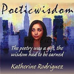 Poetic Wisdom