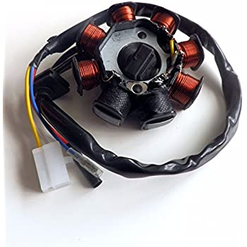 51s-%2B7J3WtL._SL500_AC_SS350_ Qmb Wiring Harness on