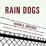 Rain Dogs | Baron R. Birtcher