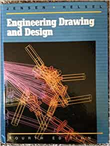 jensen helsel engineering drawing and design pdf