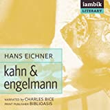 Bargain Audio Book - Kahn and Engelmann