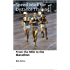 Speed Work for Distance Training: From the Mile to the Marathon
