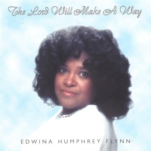 Lord Will Make a Way by CD Baby