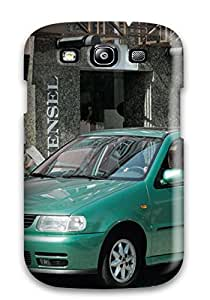 Perfect Fit 1994 Volkswagen Polo Case For Galaxy S3