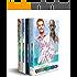 Alpha To Omega: 4-Book Bundle