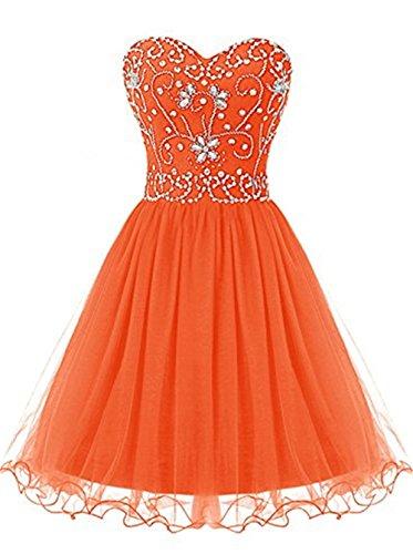 Donna Vestito Adodress Adodress Orange Donna Adodress Vestito Orange Vestito Orange Donna qadnzFt
