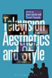 img - for Television Aesthetics and Style book / textbook / text book