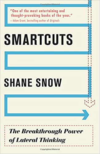Smartcuts | Which Book Should I Read?