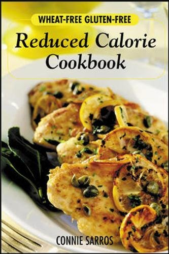 Download wheat free gluten free reduced calorie cookbook book pdf download wheat free gluten free reduced calorie cookbook book pdf audio id5yuossv forumfinder Image collections
