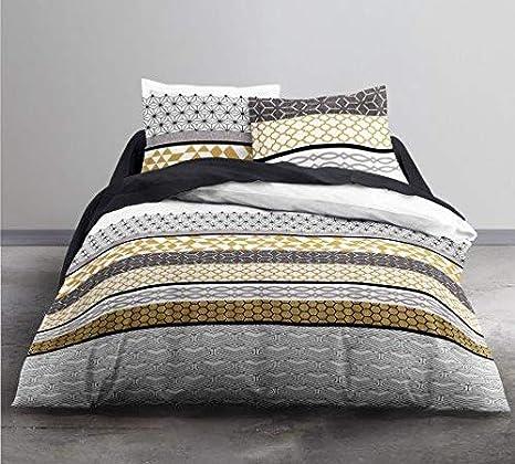 Copripiumino 240 X 260.Today Hello Celios Hc4 Duvet Cover 240 X 260 Cm And 2 Pillowcases