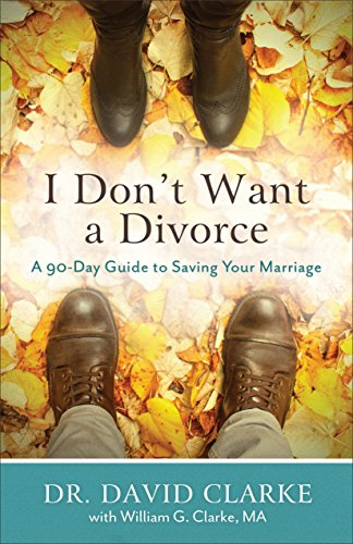 Fireproof My Marriage Ebook