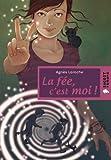 """Afficher """"La fée, c'est moi !"""""""