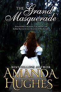 The Grand Masquerade by Amanda Hughes ebook deal