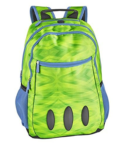 performance-lime-green-17-backpack-with-blue-accents-school-travel-pack