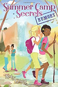 Rumors (Summer Camp Secrets)
