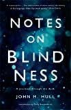Notes on Blindness (Wellcome)