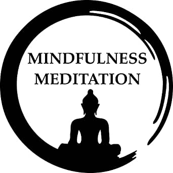 Mindfulness Meditation Music Zen For Concentration Mantra Meditation Yoga Sounds Of Nature For Deep Relaxation And Sleep By Zen Meditation And Natural White Noise And New Age Deep Massage Asian