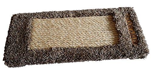 kitty-hooch-catnip-refillable-sisal-scratch-pad-beige